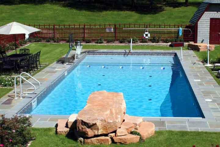 Swimming Pool Maintenance Repair Equipment And More
